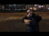 Kirill Slepuha - Танцпол, Мытищи. 22042017 w G-Pol  William Harrison