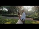 Катерина и Марко Свадьба во Франции Тизер