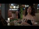 Инструкция по разводу для женщин 3 сезон 7 серия coldfilm
