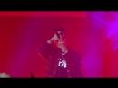 170701 Ravi - Ladi Dadi @ Rapbeat Show in Australia