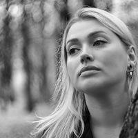 Ольга Готлиб