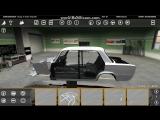 SLRR|Строим машину|vaz 2105