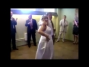 Лучшие свадебные приколы 18