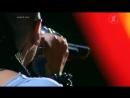 The Voice of Russia Still Loving You Sharip Umkhanov feat Nargiz Zakirova