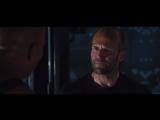 Лучший момент из фильма форсаж 8