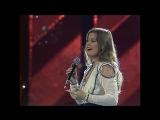 Любовь и разлука - Людмила Сенчина Песня 83 1983 год
