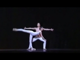 Пинк Флойд балет-(Ролан Пети)