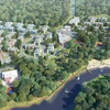Жилой комплекс Болтино форум жителей