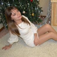 Наталия Мельниченко