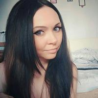 Kristina Safronova