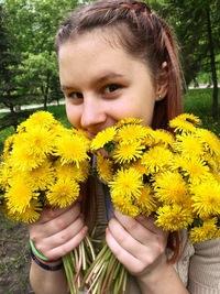 Анна Коваленкова