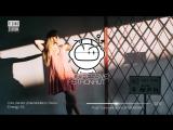 Energy 52 - Cafe Del Mar (Dale Middleton Remix) Push Communicatons