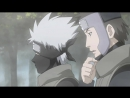 Naruto Shippuuden  Наруто 2 сезон 100 серия [Ancord]