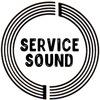 Service sound Ремонт аудиотехники (Москва)