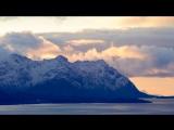 Lofoten - A Day In Norway