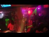 ДЕНЬ ГОРОДА - DJ Ballabas (live 10.06.17 P2 )