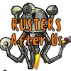 Rusters Аfter Us