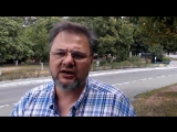 Руслан Коцаба про напад нацистів С14