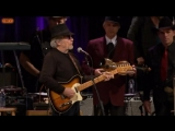 Merle Haggard  Willie Nelson live concert 2007