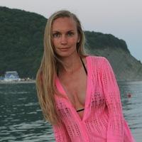 Анна Долматова