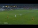 """""""Александрия"""" 1:0 """"Астра"""". Лига Европы. Квалификация"""