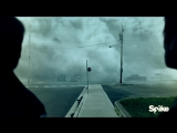 Мгла Трейлер|The Mist Trailer (From a Story by Stephen King)[Saint-Sound TV]
