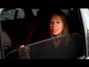 ЛисаРулит рекомендует солнцезащитные автошторки ТРОКОТ