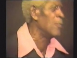 R.L. Burnside  Johnny Woods - Telephone Blues