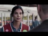 Пикник на обочине (сериал 2017 ) - Roadside Picnic русский трейлер