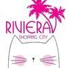 Riviera Shopping City (ТРЦ Ривьера, Одесса)
