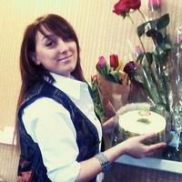 Марина Стрункина