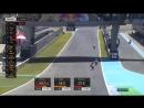 #SpanishGP Квалификация Гран-при Испании в Хересе 2017