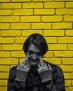 Полина Астапова фото #11