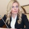Svetlana Kolesova