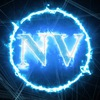 NVision | Миры Фантастики