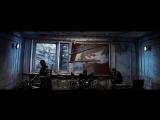 Molecul - В рифмах листьев сентября (2016) (Rapcore  Electronic  Alternative Metal)