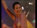 Блестящие - Чао, бамбино! remix 2002