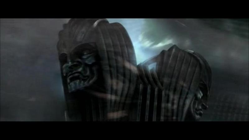 Звездный крейсер Галактика - Мифология