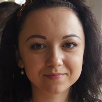 Юлия Кляровская