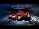 Turbo Crate Мега дроп :D