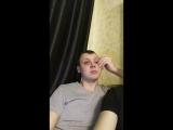 Александр Леонов - Live