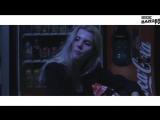 Michael Jackson - Give In To Me (DJ Archi _ Alex 2k17 Remix)