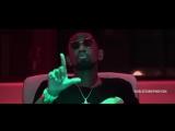 Trey Songz  Fabolous Pick Up The Phone Feat. MIKExANGEL Travis Scott Remix