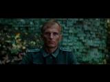 Бесславные Ублюдки | Inglourious Basterds (2009)
