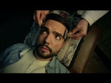 A Day To Remember - Paranoia OFFICIAL VIDEO