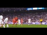 Ювентус и Реал Мадрид история встречи в финале _ Juventus vs Real Madrid