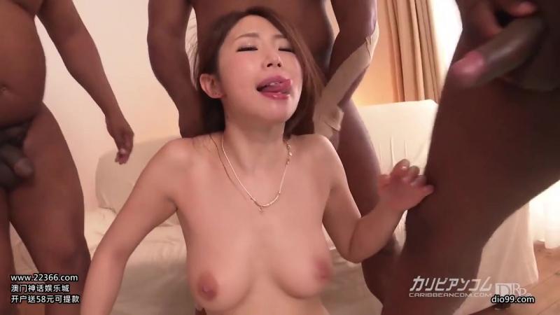 Asian cult film mag