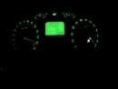 Домой с работы. Skoda Octavia RS 2.0TFSI