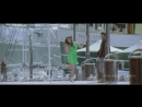 Aakasham Thelinjallo Full Video Songᴴᴰ - Mr.Perfect Malayalam 2016 _ Prabhas.K