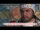 Сравнение фильмов «300 спартанцев» 1962 и 2014 годов- Голливуд – это политика